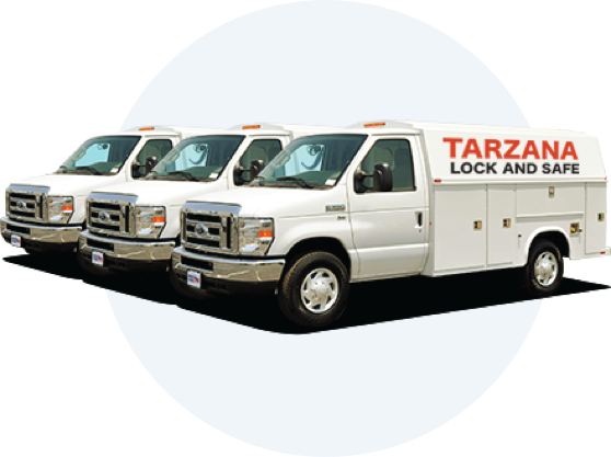 24/7 Locksmith Tarzana | Lock and Key | Tarzana Lock & Safe