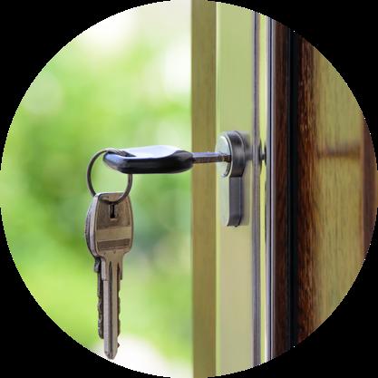 Door Repair & Install Encino