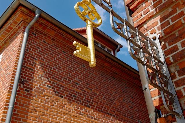 Commercial Locksmith Encino