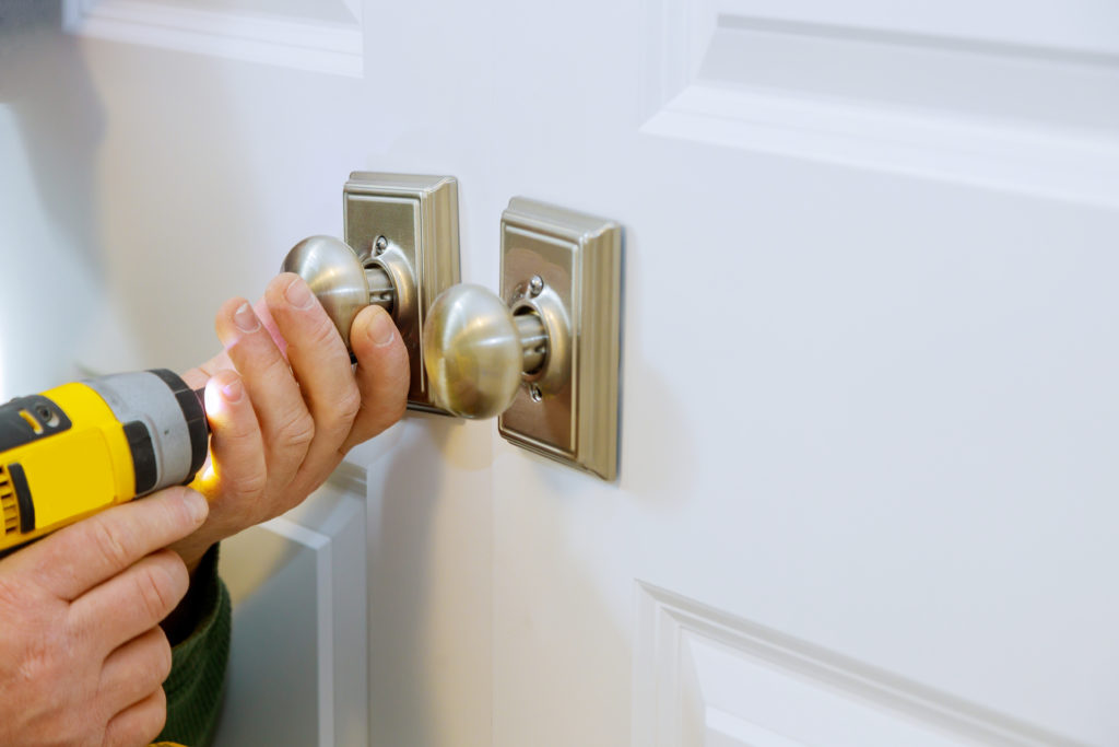 Local Locksmith in Tarzana, CA