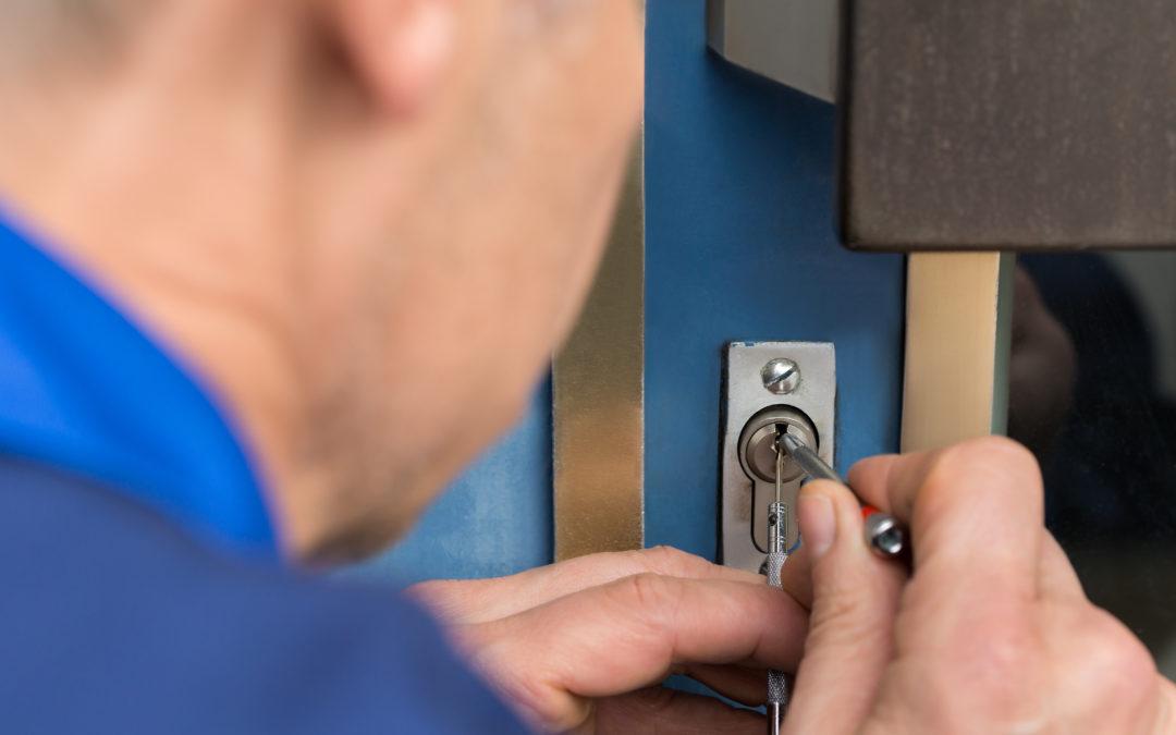 Locksmith In Bel-Air, CA