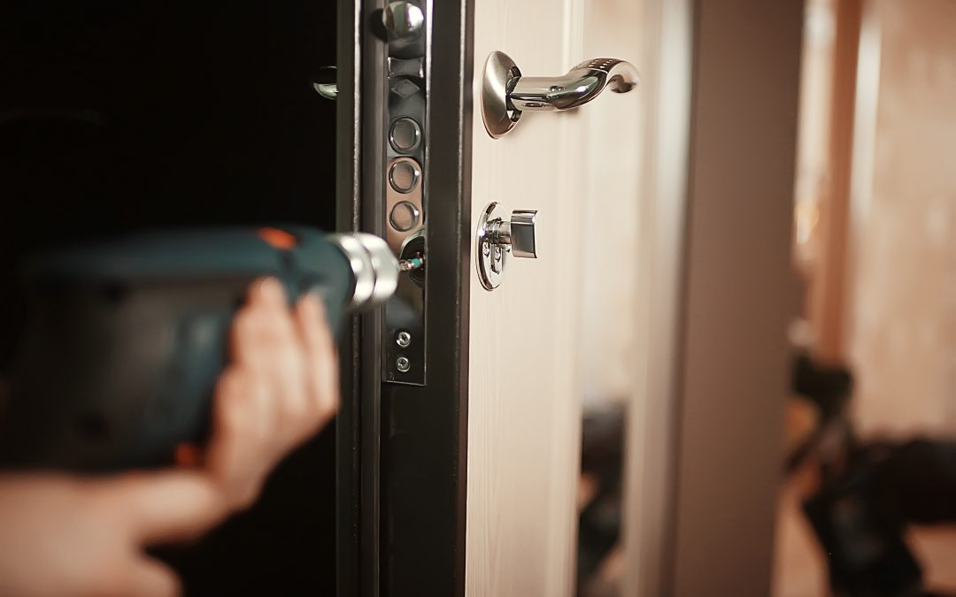 Tarzana Locksmiths
