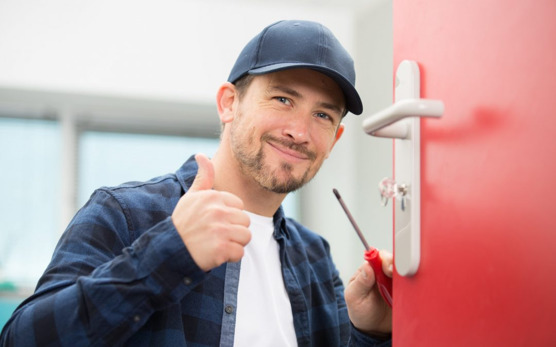 Locksmith In Pacific Palisades, CA