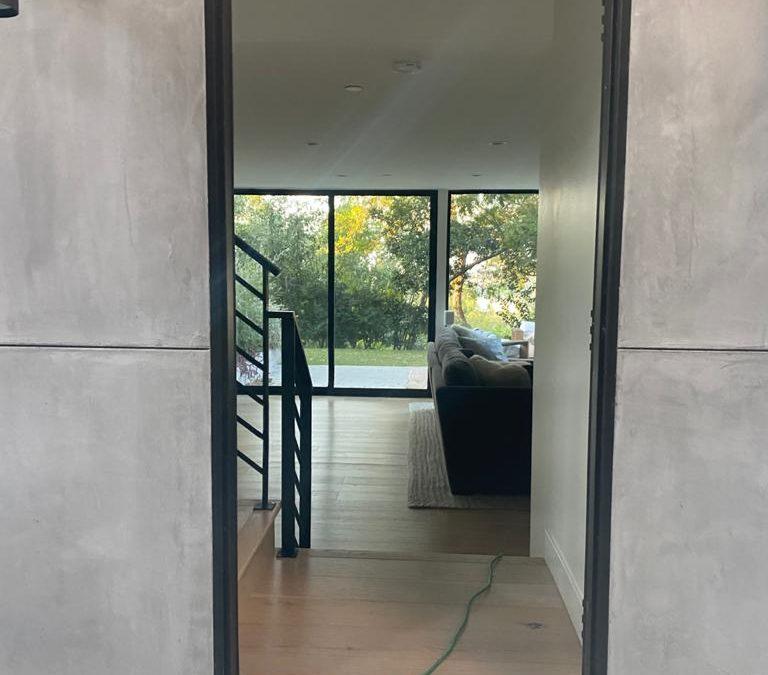 Residential Locksmith Service Reseda, CA