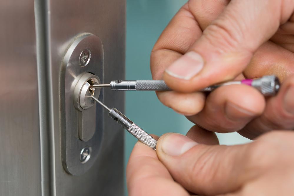 Emergency Locksmith Atwater Village, CA