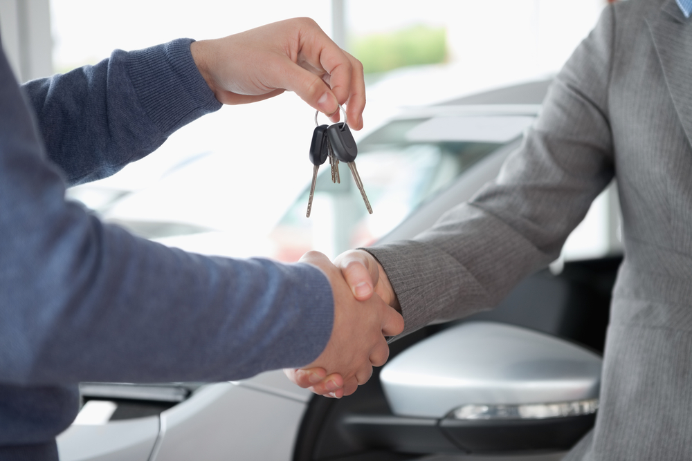 Mobile Locksmith in Atwater Village, CA
