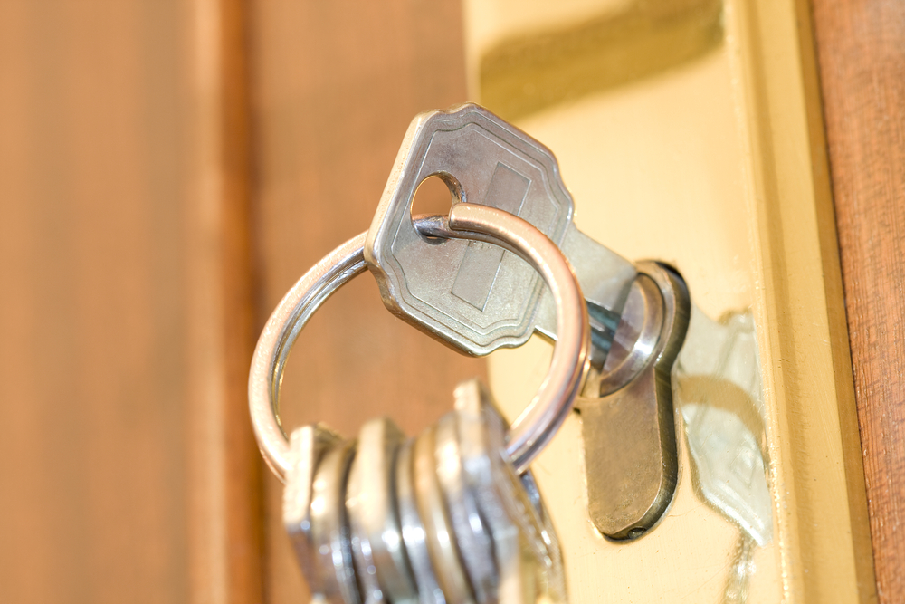 24 Hour Locksmith Atwater Village, CA