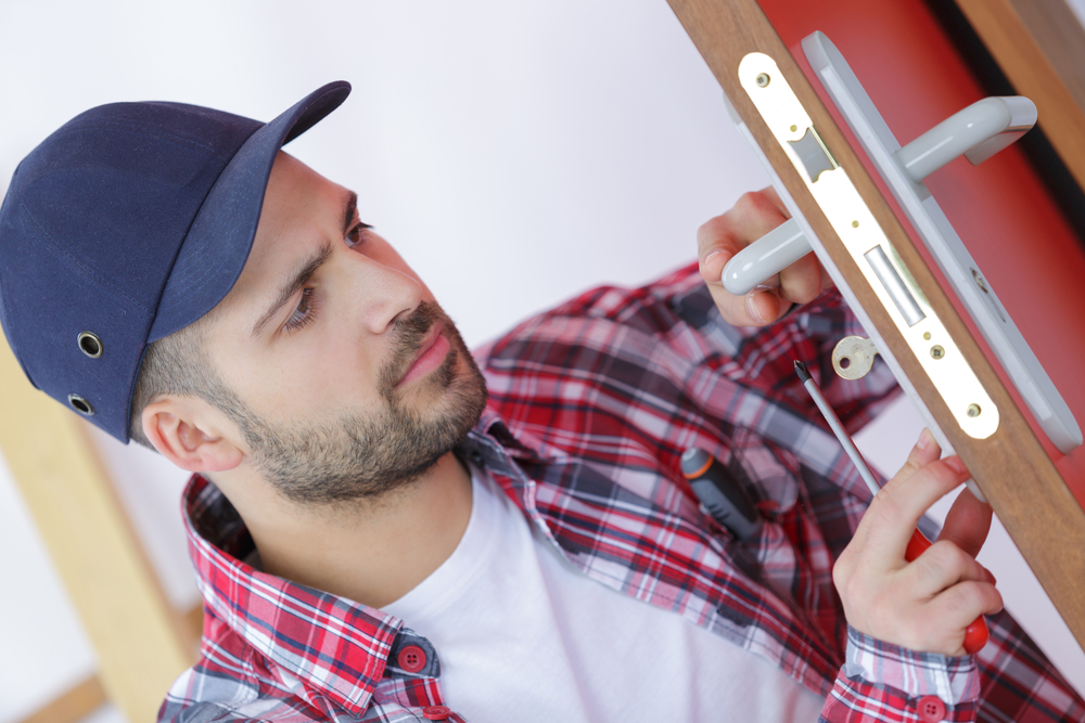 Affordable Locksmith Service Atwater Village, CA