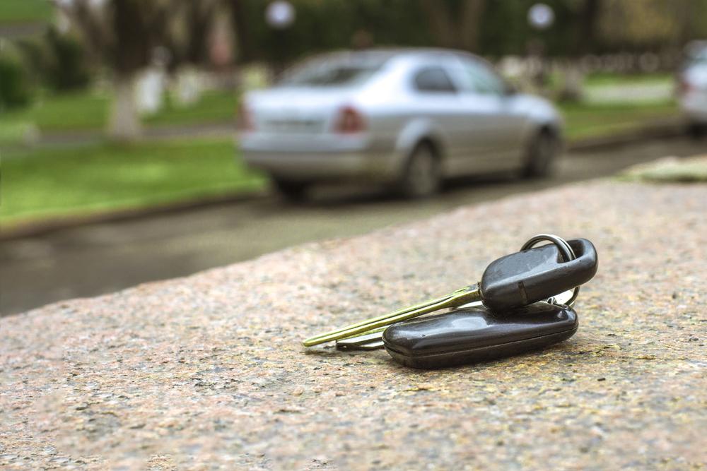 Automotive Locksmith Tarzana